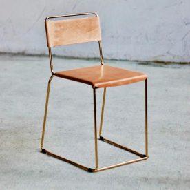 Uccio Seating by BARBERA - Catapult Design Local Designer - Marketplace TLP