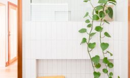 Bungalow Upcycle Project By Brave New Eco Local Residential Interiors And Bathroom Design Pascoe Vale, South Vic Image 9
