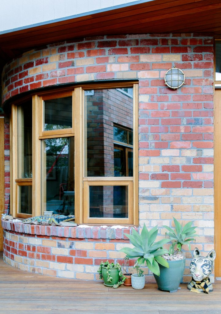 Yarravillia Project By Brave New Eco Local Residential Australian Interior Design Projects Yarraville,melbourne Image 37