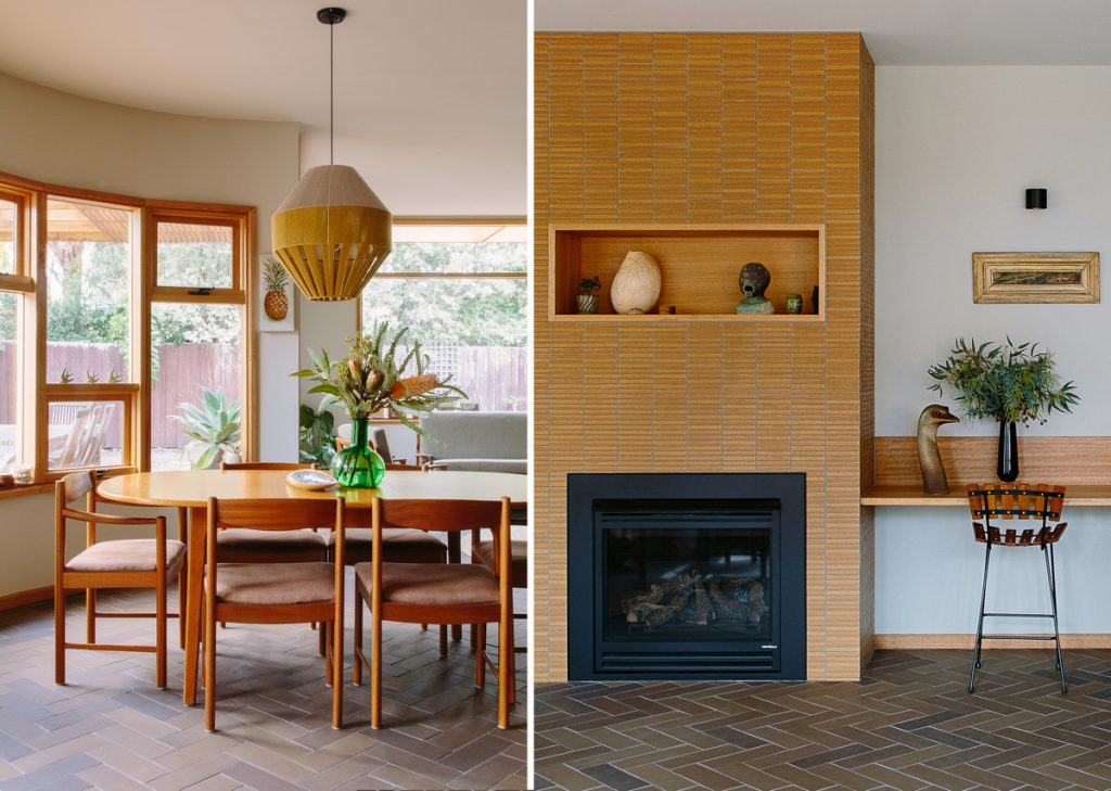 Yarravillia Project By Brave New Eco Local Design And Interiors Yarraville,melbourne Image 1