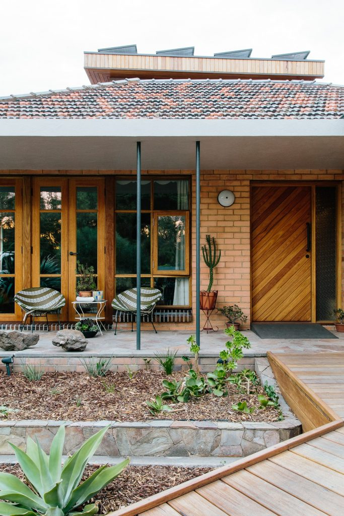 Yarravillia Project By Brave New Eco Local Australian Interior Design And Residential Building Yarraville,melbourne Image 35