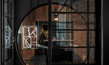 Branch Studio Architects Residential Design And Architecture Brunswick,melbourne Image 2