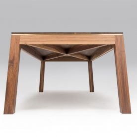 Gallery Of The Mila Table By Fraco Crea Local Australian Furniture Design Melbourne, Vic Image 16