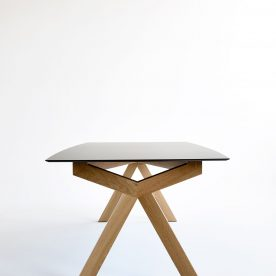 Gallery Of Unity Table By Franco Crea Local Australian Furniture Designer & Maker Richmond, Melbourne Image 4