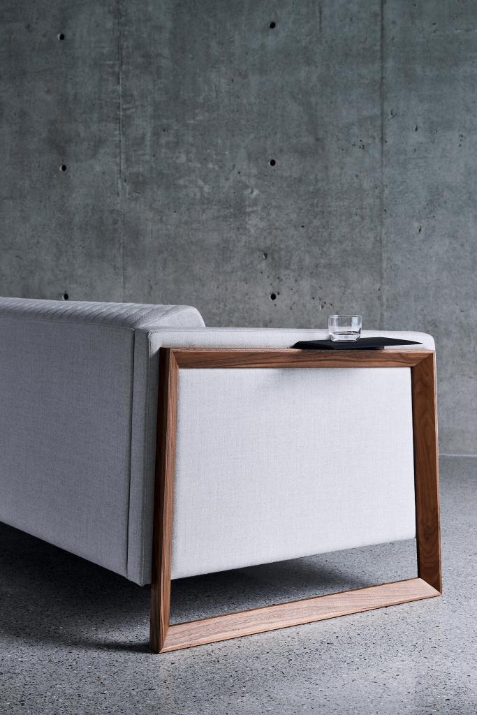 Gallery Of Mena Sofa By Franco Crea Local Australian Furniture Designer & Maker Richmond, Melbourne Image 16