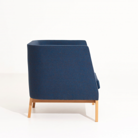 Gallery Of Heir Armchair By Apparentt Local Australian Furniture & Lighting Design Richmond, Melbourne Image 3