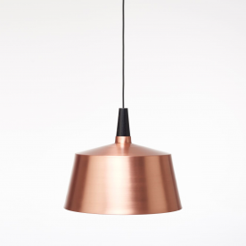 Gallery Of Morse Pendant By Apparentt Local Australian Handcrafted & Bespoke Design Richmond, Melbourne Image 9