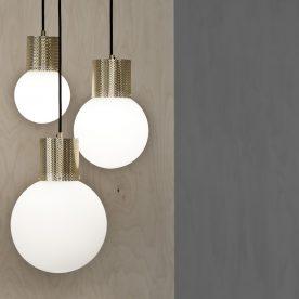 Melbourne Contemporary Lighting Solutions