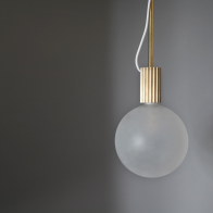 Attalos Lights By Marz Designs Local Australian Lighting & Furniture Design Bronte, Sydney Image 2