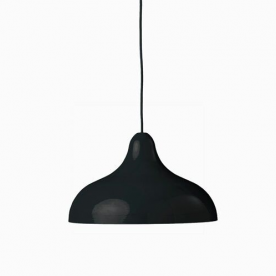 Customisable Modern Lights