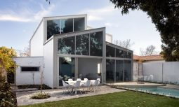 Gallery Of Build Her Collective Local Australian Residential Architecture & Design Melbourne, Vic Image 13