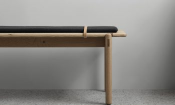 Aob S Olive By Made By Morgen Local Australian Furniture Design Brunswick, Melbourne