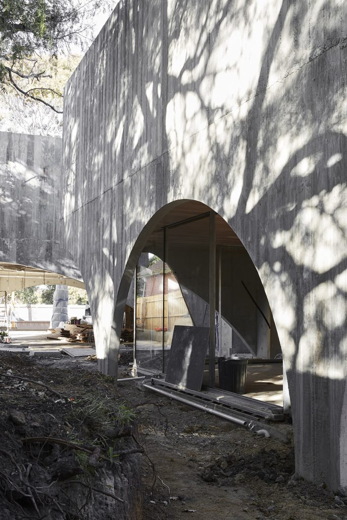 Gallery Of Hawthorn House By Edition Office Local Australian Design & Residential Architecture Hawthorn, Vic Image 10