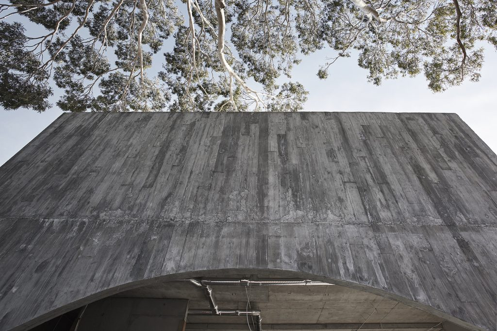 Gallery Of Hawthorn House By Edition Office Local Australian Architecture & Design Hawthorn, Vic Image 2
