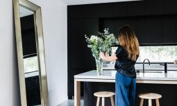 Gallery Of Balwyn Home By Studio Ezra Local Australian Residential Styling And Bespoke Design Balwyn, Melbourne Image 31