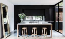 Gallery Of Balwyn Home By Studio Ezra Local Australian Design & Interiors Balwyn, Melbourne Image 1