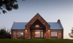 Gallery Of Labertouche House By Emily Armstrong Architects Local Australian Residential Design & Interiors Labertouche, Vic Image 12
