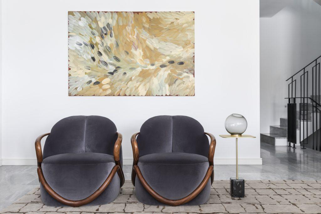 Gallery Of Louisa Road By Alexandra Kidd Design Local Australian Residential Interior Design Inner West, Sydney Image 9