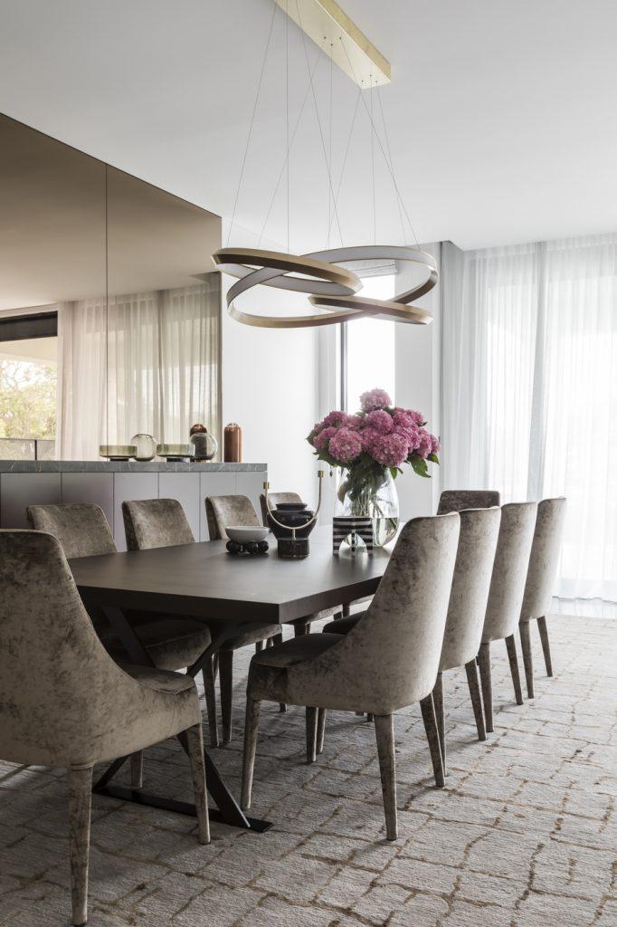 Gallery Of Louisa Road By Alexandra Kidd Design Local Australian Design & Interiors Inner West, Sydney Image 3