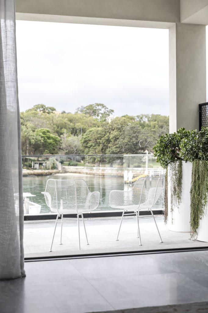 Gallery Of Louisa Road By Alexandra Kidd Design Local Australian Design & Interiors Inner West, Sydney Image 1