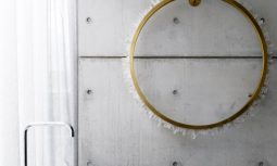 Gallery Of Mosman House By Alexandra Kidd Design Local Australian Residential Interior Design Mosman, Sydney Image 9