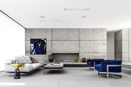 Gallery Of Mosman House By Alexandra Kidd Design Local Australian Residential Interior Design Mosman, Sydney Image 6