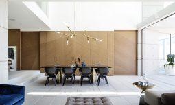 Gallery Of Mosman House By Alexandra Kidd Design Local Australian Design & Interiors Mosman, Sydney Image 5