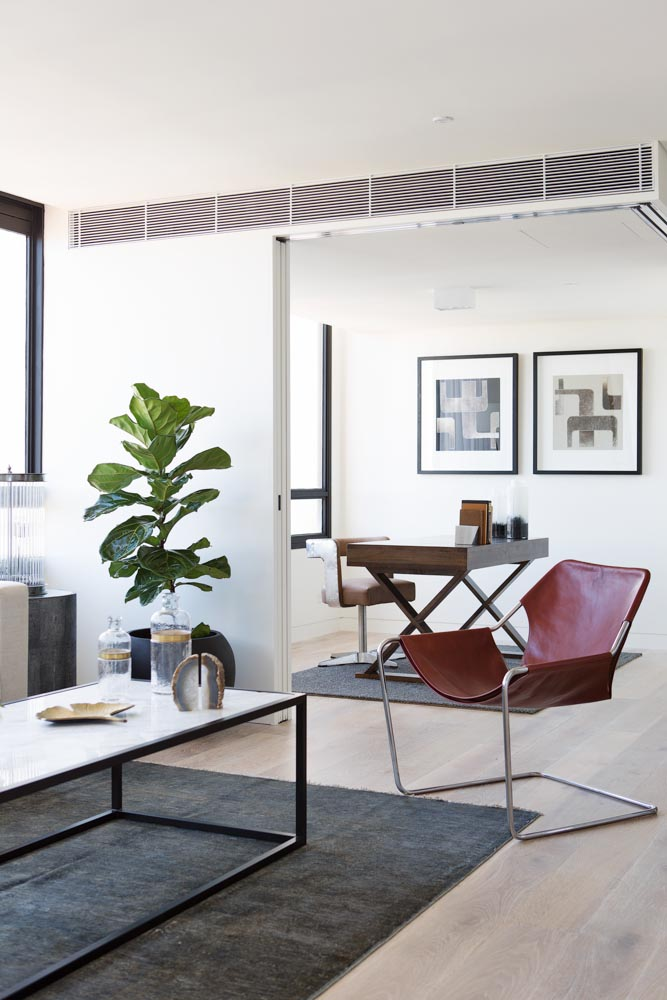 Gallery Of Eastbourne Road By Alexandra Kidd Design Local Australian Residential Interiors Eastern Suburbs, Sydney Image 10