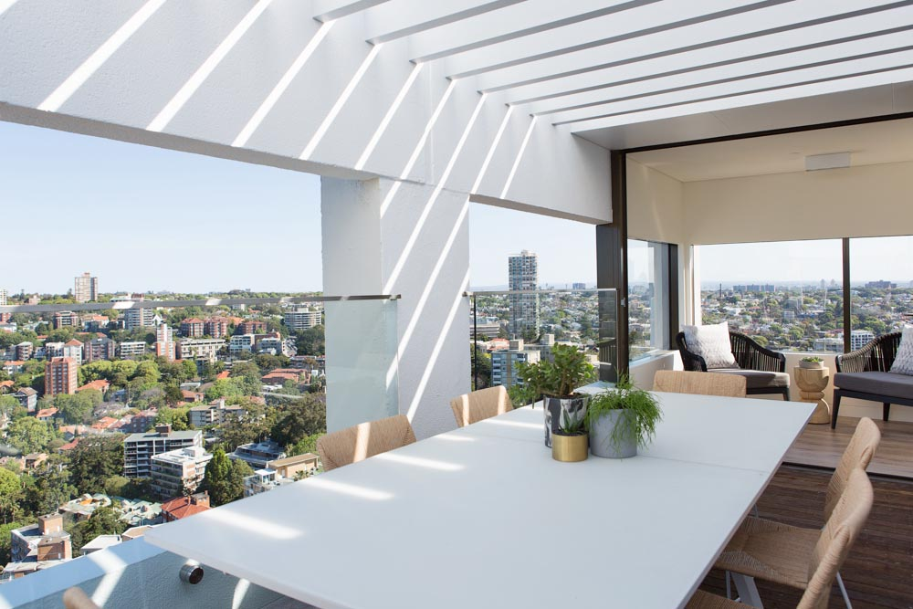 Gallery Of Eastbourne Road By Alexandra Kidd Design Local Australian Residential Interior Architecture Eastern Suburbs, Sydney Image 19