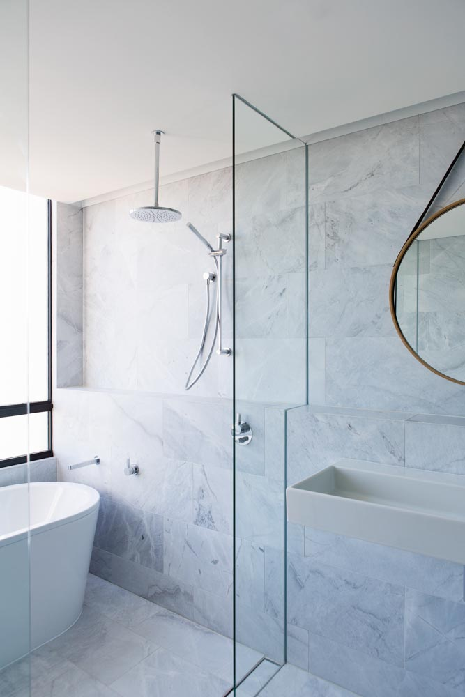 Gallery Of Eastbourne Road By Alexandra Kidd Design Local Australian Residential Interior Architecture Eastern Suburbs, Sydney Image 16