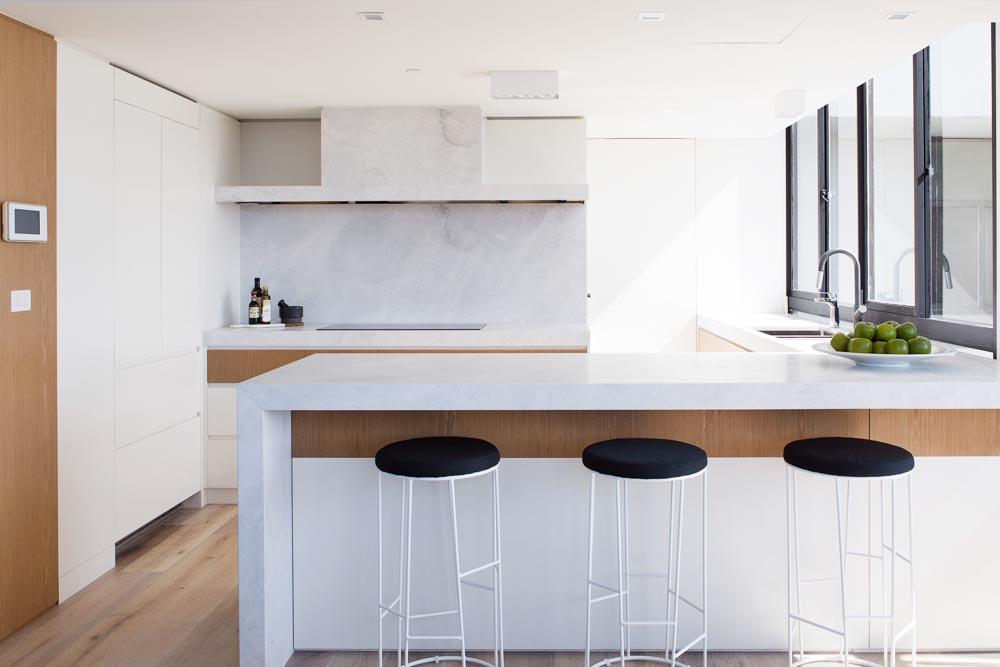 Gallery Of Eastbourne Road By Alexandra Kidd Design Local Australian Interior Design Eastern Suburbs, Sydney Image 2