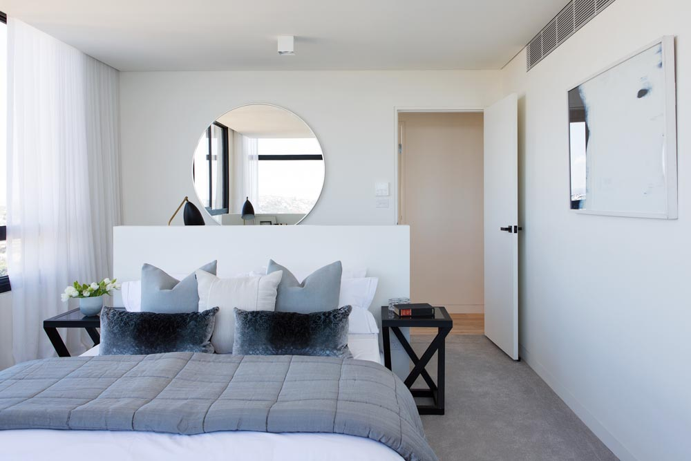 Gallery Of Eastbourne Road By Alexandra Kidd Design Local Australian Design & Interiors Eastern Suburbs, Sydney Image 14
