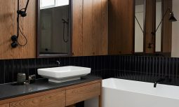 Gallery Of Brighton East Ii Residence By Chelsea Hing Local Australian Interior Design Brighton, Melbourne Image 6