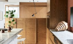 Gallery Of Brighton East Ii Residence By Chelsea Hing Local Australian Interior Design Brighton, Melbourne Image 1