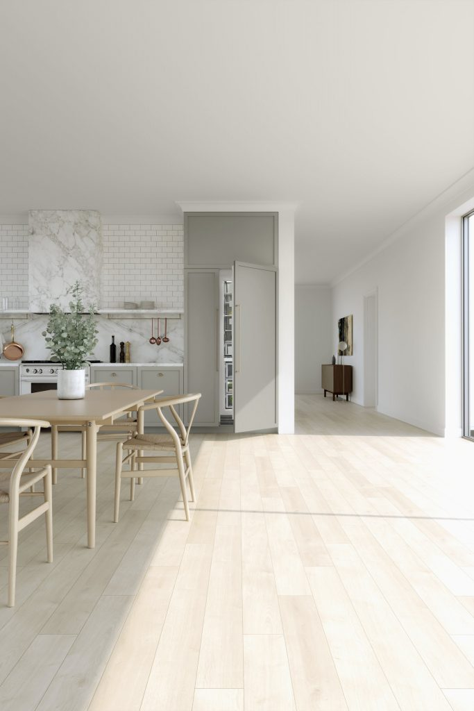 Gallery Of Column Refrigerators And Freezers By Fisher & Paykel Local Australian Architecture & Design Image 2