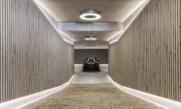 Gallery Of Garage By Kenström Design Featuring Covet Ever Art Wood Local Australian Architecture & Design Sydney, Nsw Image 1