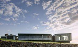 The Horizon House By Hills Thalis Local Australian Award Winning Architecture & Design Nsw, Australia Image 31