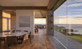The Horizon House By Hills Thalis Local Australian Award Winning Architecture & Design Nsw, Australia Image 27