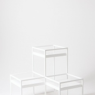 Local Australian Contemporary Furniture Design