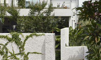 Gallery Of Gibbon St By Cavill Architects Local Australian Award Winning Architecture Brisbane, Qld Image 12