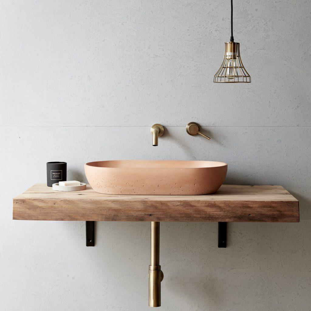 Gold Coast Designers Concrete Nation