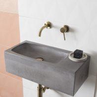 Local Australian Made Bathroom Basins for Sale