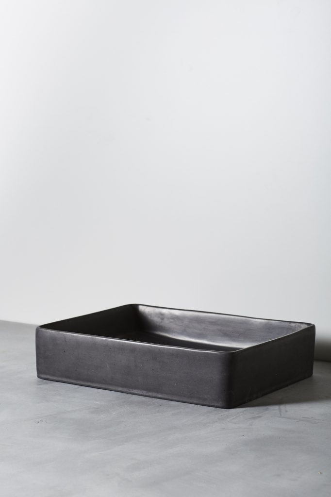 Lux Basin By Concrete Nation Local Australian Bespoke Product Design Gold Coast, Qld Image 4
