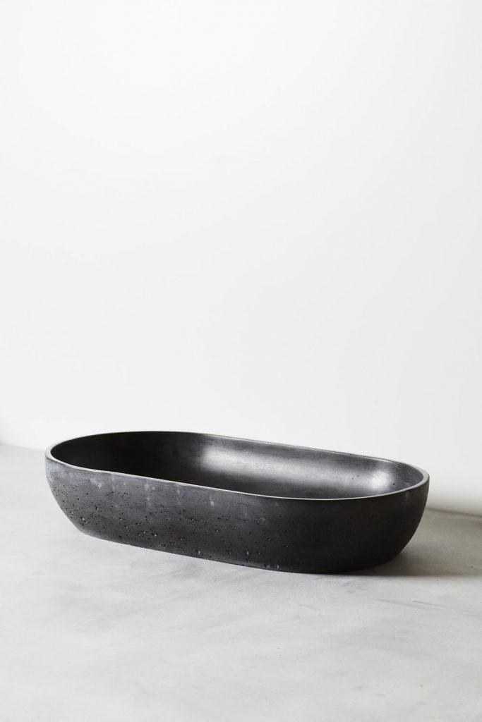 Affordable Bathroom Basin for Sale