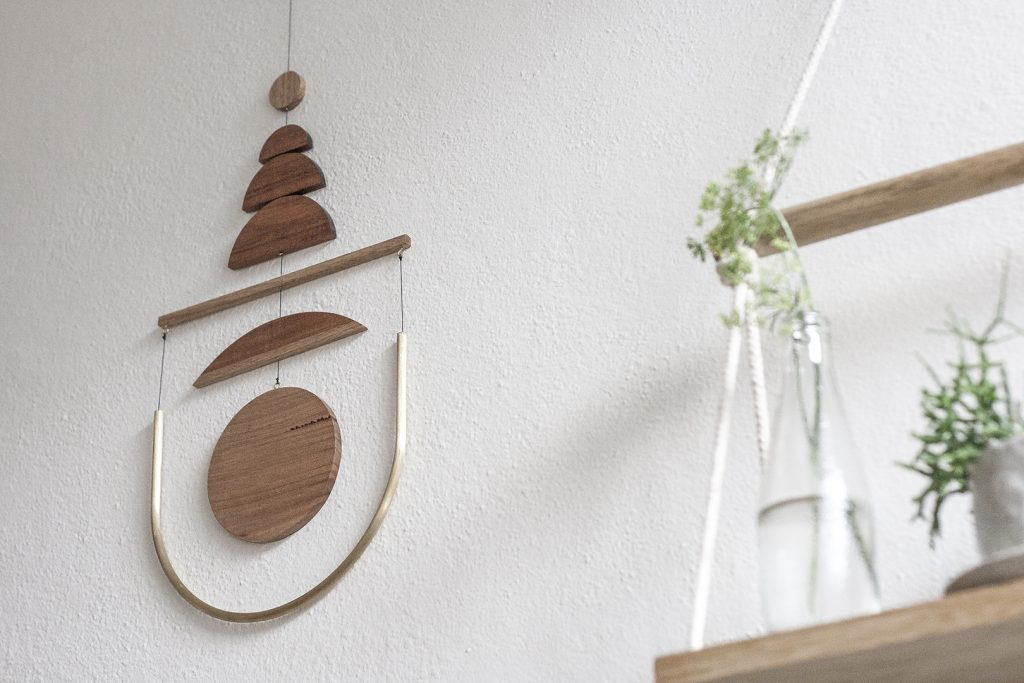 Fellows Mobiles Local Australian Homeware Design Melbourne, Vic Image 24