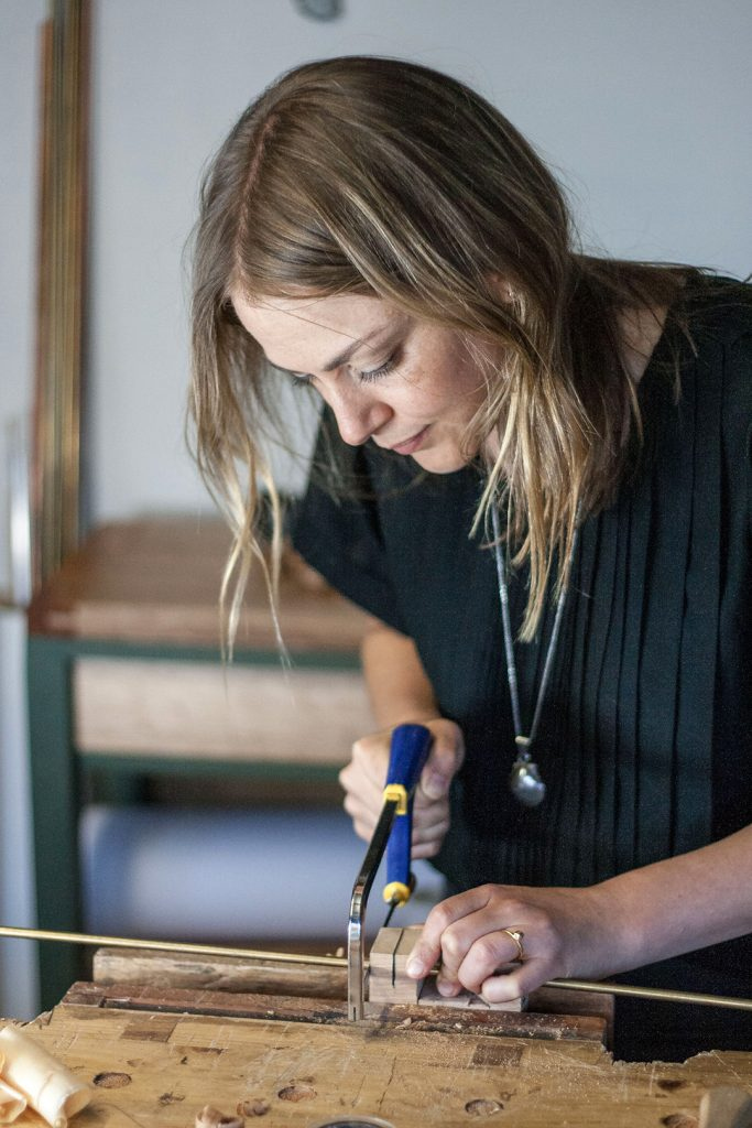 Fellows Mobiles Local Australian Design & Manufacturing Melbourne, Vic Image 17