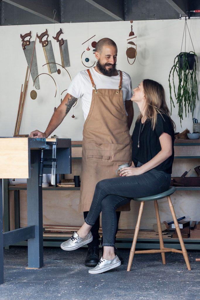 Fellows Mobiles Local Australian Contemporary Design Melbourne, Vic Image 9