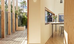 Gallery Of St Kilda East House By Claire Scorpo Local Australian Bespoke Architecture & Interiors Melbourne Image 6