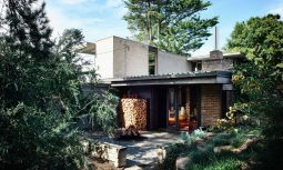 Gallery Of The Godsell House By David Godsell Local Australian Architecture & Design Beaumaris, Vic Image 3