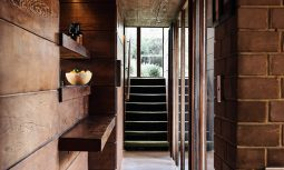 Gallery Of The Godsell House By David Godsell Local Australian Bespoke Architecture & Interiors Beaumaris, Vic Image 4